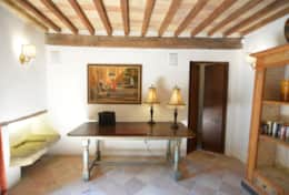 Vacation-Rental-Arezzo-Villa-Creta (99)