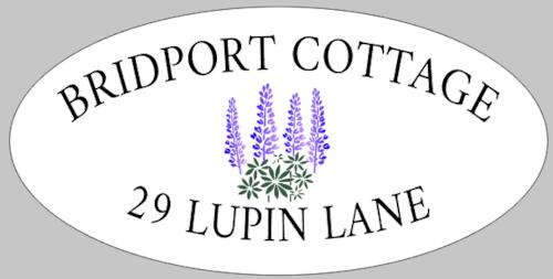 Bridport Cottage