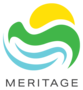 Meritage St. John Vacation Home