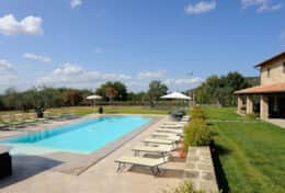 Pool---Villa-Fonte---Trasimeno-Lake-(36)