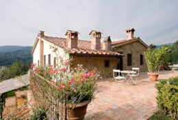Holiday-Rentals-in-Tuscany-Florence-Villa-Tosca (24)