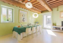 Vacation-Rental-Lucca-Giava-Tuscanhouses (24)