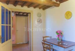 Holidays in Lucca-Villa dell'Angelo-Tuscanhouses -(98)