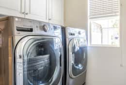 LAUNDRY - PGA WEST Villas by The Boyle Group Real Estate (1)