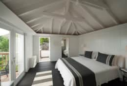stbarth-villa-rockhouse-bedroom-3a