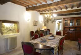 Vacation-Rental-Arezzo-Villa-Creta (70)