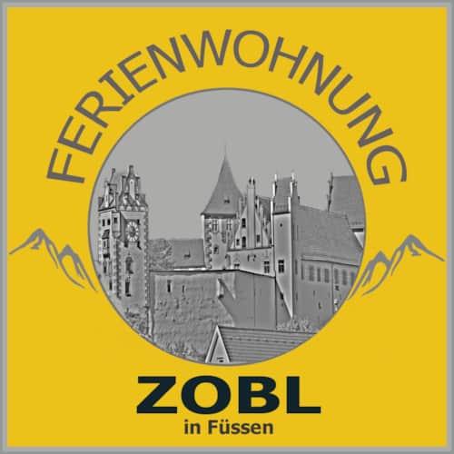 Ferienhaus Zobl