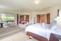 Excelent 5 Bedroom villa in Punta Cana (2 of 37)