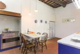 Holidays-in-Lucca-Villa-dell'-Angelo--(52)