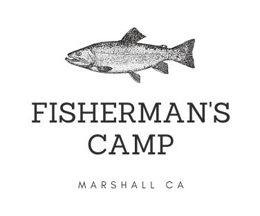 marshallfishermanscamp.com