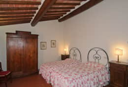 Vacation-Rentals-in-Tuscany-Pisa-Casale-Selvola (15)