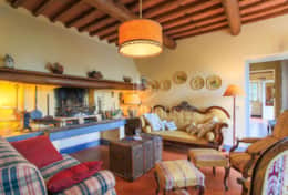 Casa-Grande-Tuscanhouses-Vacation-Rental-(35)