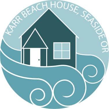 Karr Beach House