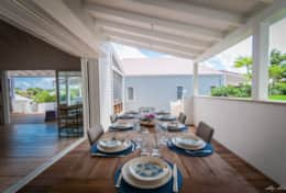stbarth-villa-kaloo-pool-outdoor-dining-b