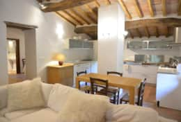 Vacation-Rental-Arezzo-Villa-Creta (12)