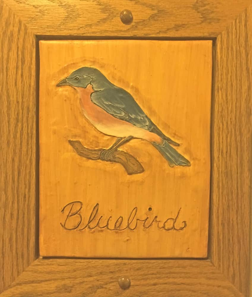 BluebirdSign