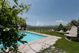 Vacation-in-Tuscany-Dimora-Olimpya-03