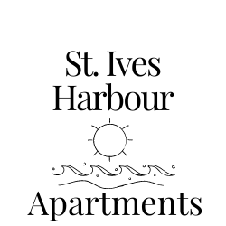 St. Ives Harbour Apartments