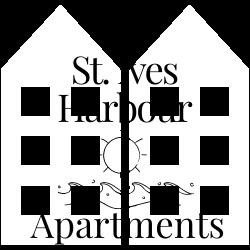 St. Ives Harbour Apartments