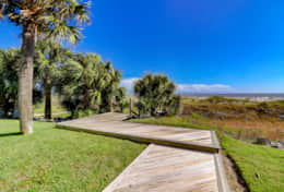 30 Knotts Way- Beach Boardwalk 3