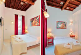 13-campo-de-fiori-2-double-bedroom-overview
