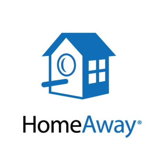 HomeAway Reviews