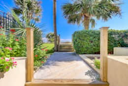 30 Knotts Way- Beach Boardwalk 2