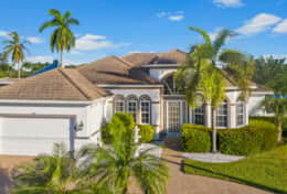 Seaside Villa Delray Beach