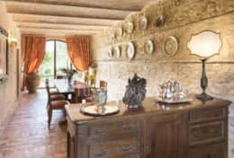 Villa Luce-Holiday-Rentals-in-Tuscany-whit-Private-pool (29)