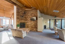 2340 Apres Ski Way #C322 Steamboat Springs web-24