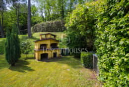 Villa-Steffy-Tuscanhouses-Vacation-Rental (5)