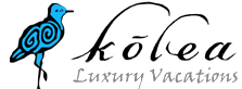 Kolea Luxury Vacations
