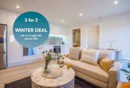 54D PALM BEACH_WINTER DEAL