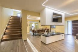 Villa-Anthony-yes-croatia-family-holiday-home-Familien-Ferienwohnung-Istrien-17