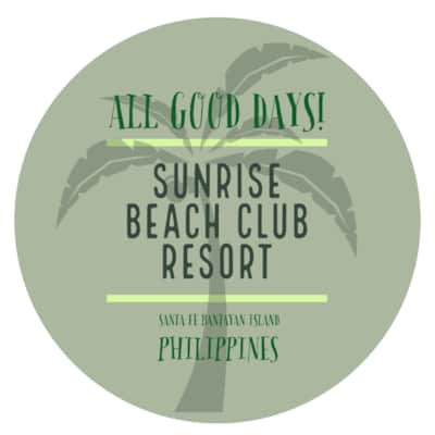 Sunrise Beach Club Resort