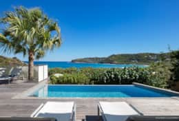 stbarth-villa-bikini-sea-view-terrace-a