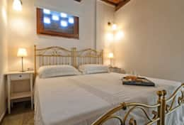 Accommodation-in-Tuscany-Pisa-Villa-Ai-Cipressi (5)