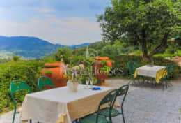 Casa-Grande-Tuscanhouses-Vacation-Rental-(7)