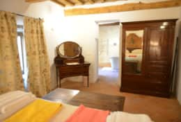 Vacation-Rental-Arezzo-Villa-Creta (36)