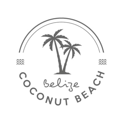 Coconut Beach Belize