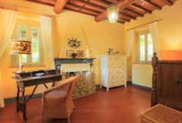 Casa-Grande-Tuscanhouses-Vacation-Rental-(29)