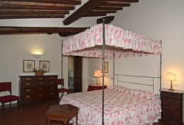 Vacation-Rentals-in-Tuscany-Pisa-Casale-Selvola-(11)