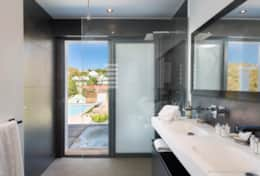 stbarth-villa-rochfish-bedroom-1b-bathroom-1