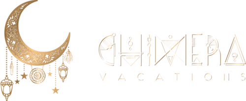 Chimera Vacations