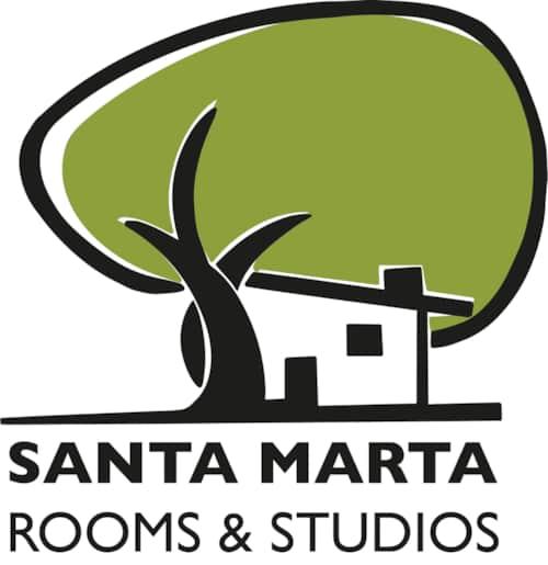 SANTA MARTA ROOMS & STUDIOS