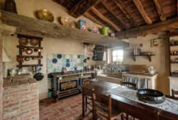 Villa Segreto-Holiday-Rentals-in-Tuscany-whit-Private-pool (46)