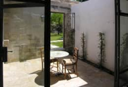 Calma Guest House - charming house not far from the adriatic sea of Otranto - Muro Leccese - Salento