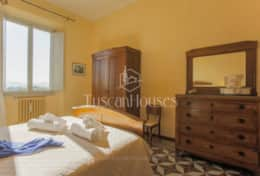 VILLA DE FIORI-Tuscanhouses-Villa with pool close to Florence-Holiday rental (31)