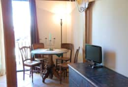 Agriturismo Umbria, Apartment Allium