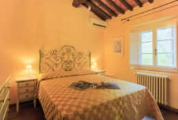Holidays-in-Lucca-Villa-dell'-Angelo--(17)